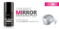 chromatic-mirror-banner