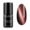 NeoNail gel lak Cat Eye 6 ml - Savannah