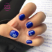 NANI gel lak Amazing Line 5 ml - Navy Blue