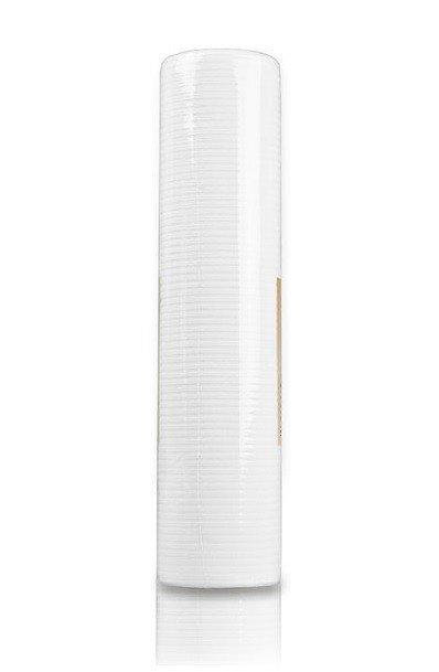 Hygienická podložka, role 33 cm x 19 m - Bílá